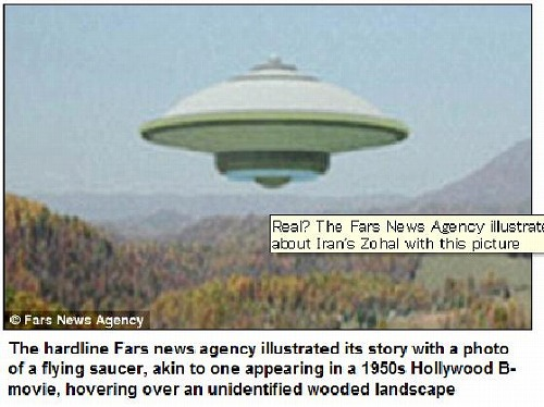 iran-flying-saucer.jpg